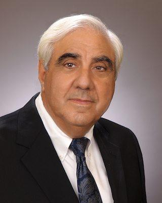 Frank Madda plastic surgeon